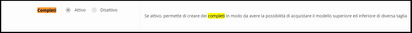 compleeti.PNG